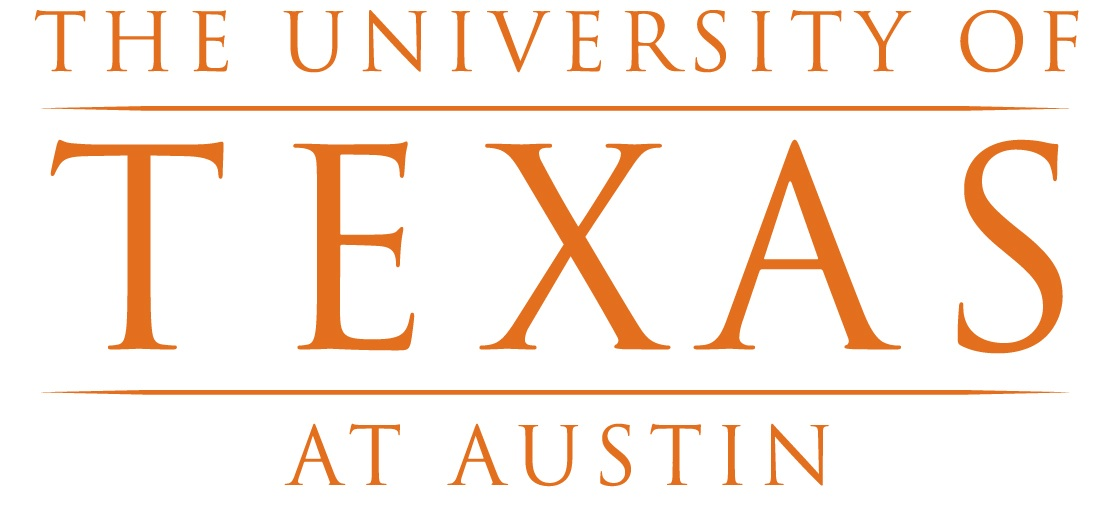 School receives Social Work HEALS grant to train health care     LendEDU Social work and nursing students training together at UT Austin